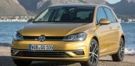 Volkswagen Golf Last Edition: el adiós de la séptima generación - SoyMotor.com