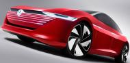 Volkswagen Passat 2023: habrá novena generación de la berlina - SoyMotor.com