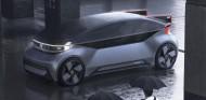 Volvo 360c: el futuro de la movilidad autónoma - SoyMotor.com