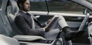 Conducción autónoma - SoyMotor.com