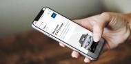 El futuro de Volvo: eléctrica en 2030 y ventas sólo online