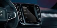 Volvo Range Assistant - SoyMotor.com