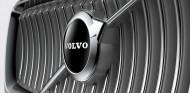 Volvo y Geely, nueva fusión a la vista - SoyMotor.com