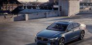 Volvo R-Design, estética deportiva para los S90 y V90