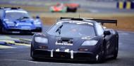 La vuelta de McLaren a la resistencia depende de un consenso entre IMSA y WEC - SoyMotor.com
