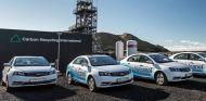 Vulcanol: Geely investiga su propio combustible - SoyMotor.com