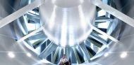 Volkswagen Túnel de Viento - SoyMotor.com