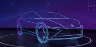 Volkswagen Project Trinity - SoyMotor.com