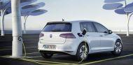 Prototipo del Volkswagen eléctrico - SoyMotor