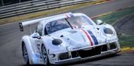 En las 24 horas de Spa veremos un GP inédito: ¡Herbie GT! - SoyMotor.com