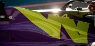 Las W Series cancelan su temporada 2020 por el covid-19 - SoyMotor.com