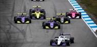 Las W Series, ¿categoría soporte de la F1 en 2021? - SoyMotor.com