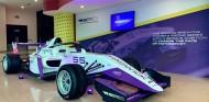 Las W Series quieren ser categoría soporte de la F1 en México y Estados Unidos - SoyMotor.com
