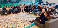 W Series: 'team building' para desaprender la rivalidad entre mujeres - SoyMotor.com