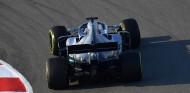 La FIA busca proveedores de piezas estándar para la temporada 2021 - SoyMotor.com