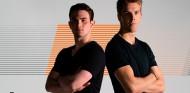 OFICIAL: O'Ward y Askew serán los pilotos McLaren en IndyCar - Soymotor.com