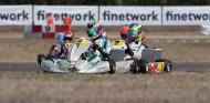 El Campeonato de España de Karting vuelve a demostrar su valía - SoyMotor.com
