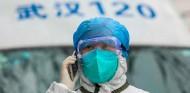 El proveedor alemán Webasto confirma dos casos de coronavirus - SoyMotor.com