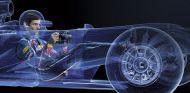 Mark Webber formará parte del equipo de la BBC - LaF1