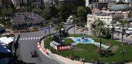 """Remi Taffin: """"No creo que en Mónaco vaya a cambiar a nada"""" - LaF1.es"""