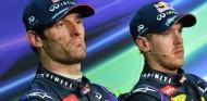"""Webber: """"Las 48 horas tras el Multi 21 fueron muy duras"""" - SoyMotor.com"""