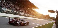Audi en las 6 horas de Spa-Francorchamps - LaF1