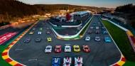 El WEC se pone en marcha con los test de Spa-Francorchamps - SoyMotor.com