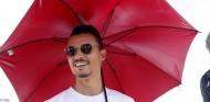 Wehrlein dice adiós a Mahindra... ¿rumbo a Porsche? - SoyMotor.com