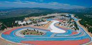 Paul Ricard - LaF1