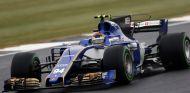 """Wehrlein: """"No tengo planes para 2018, estoy en el mercado"""" - SoyMotor.com"""