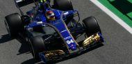 Sauber en el GP de Mónaco F1 2017: Previo - SoyMotor.com