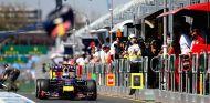 Whiting no cree que sea posible simplificar la normativa de la F1 - LaF1.es