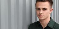 Will Stevens será el elegido para subirse al Caterham en Abu Dabi