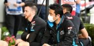 La Fórmula 1 tendrá una App de rastreo y monitorización de covid-19 - SoyMotor.com