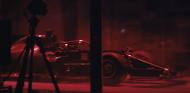 Vídeo: Williams deja ver detalles de su FW43 de 2020 - SoyMotor.com