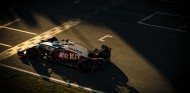 """Williams: """"Han sido dos años malos, pero aprendes de tus errores y te levantas"""" - SoyMotor.com"""