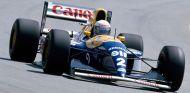 """Pat Symonds: """"Hay mucha más tecnología en los F1 de este año"""""""