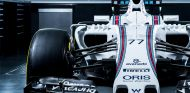 Williams FW38 - LaF1