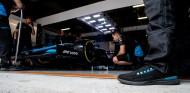 El promotor del GP de Rusia anima a Mazepin a comprar Williams - SoyMotor.com