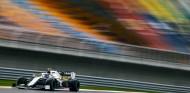 Williams en el GP de Turquía F1 2020: Domingo - SoyMotor.com