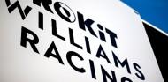 Williams anuncia un ERTE: jefes y pilotos se bajan el sueldo por el coronavirus - SoyMotor.com