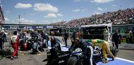 Gran Premio de Francia de 2008 - LaF1