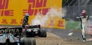 Cada equipo tendrá acceso a un fondo de 500.000 euros para daños en las carreras cortas - SoyMotor.com
