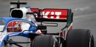 Williams rompe con ROKiT y estudia la venta de su equipo - SoyMotor.com
