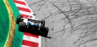 Williams en el GP de Austria F1 2020: Sábado - SoyMotor.com