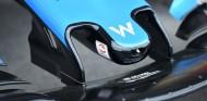 Williams en el GP de Mónaco F1 2019: Previo – SoyMotor.com