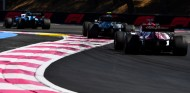 GP Francia F1 2019: Rueda de prensa del viernes – SoyMotor.com