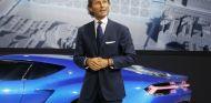 Winkelmann confirma que habrá un superdeportivo de Audi - SoyMotor.com
