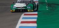 Wittmann domina una carrera pasada por agua en Assen - SoyMotor.com
