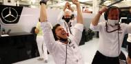 """Rosberg: """"Wolff hace que Red Bull parezcan los malos"""" - SoyMotor.com"""